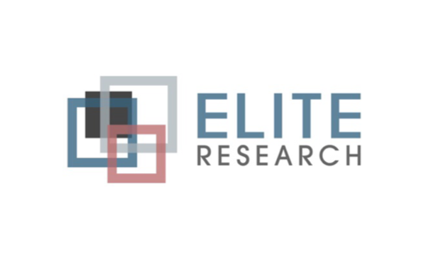 Elite Research logo